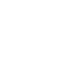 Logo Artescienza